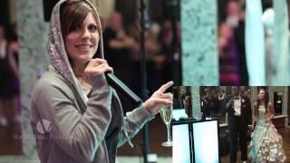 Best Maid Of Honor Speech Rap