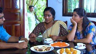 #Marimayam   Episode  356 - A Whatsapp can change your life...!   Mazhavil Manorama