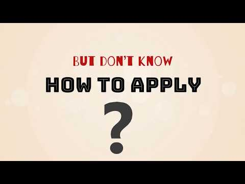 How to apply for personal loan   RuLoans