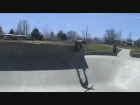 az-co skateboarding-intro