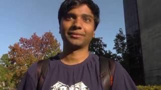 UCSD-MS-CS-2018-work1-gre314-toefl110-ugpa-rating4.5- UtkarshSinha