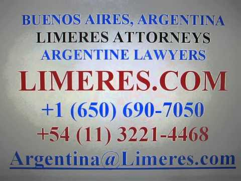 Real Estate Lawyers :: Title Company Attorneys :: Notarial & Deed Law Firm :: Spanish Bilingual