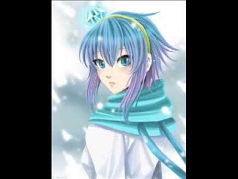 【蒼姫ラピス】 Meltdown Music Box 【VOCALOID3カバー】 (Aoki Lapis)