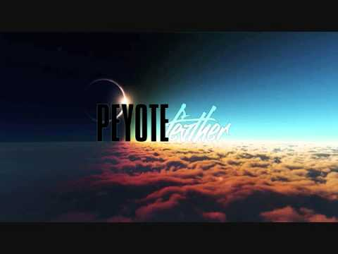 NAC Peyote Meeting (Track 2/16 / Live @ Indian Wells, Arizona)