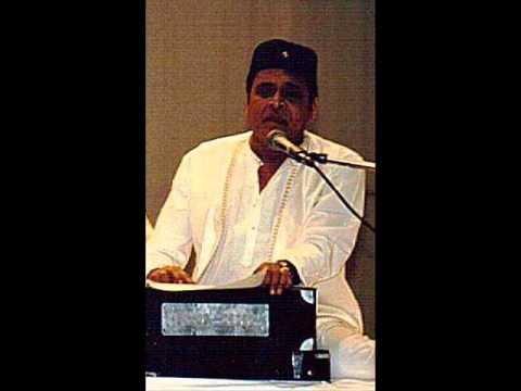Ei Biplobi Bir Adhinayaka He - Http://bhupenda-live.com/