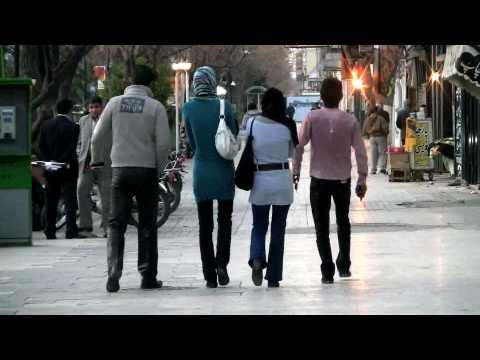 IRAN ESPANOL.mov