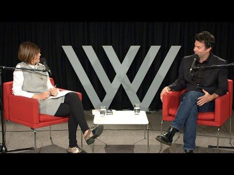 Better Believe It: Steve Cannane on Scientology in Australia