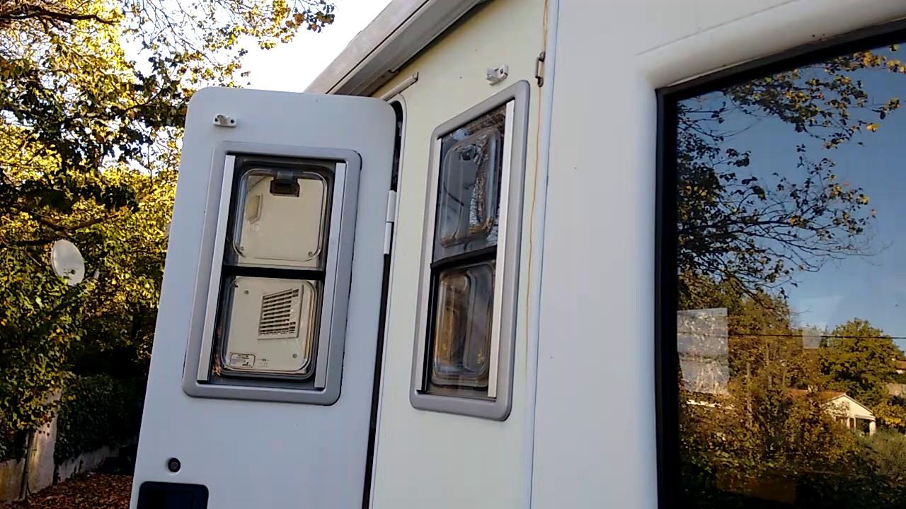 visite autostar aryal 10 l 39 agence du camping car youtube. Black Bedroom Furniture Sets. Home Design Ideas