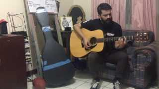 miseria miseria live acoustic session