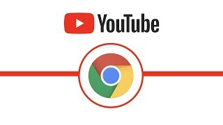 How to clear cache and cookies on Chrome thumbnail