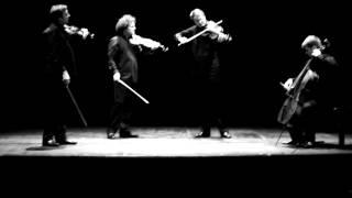 Dimitri Chostakovitch - Deux pièces pour quatuor à cordes / Elégie - Adagio, Quatuor Debussy