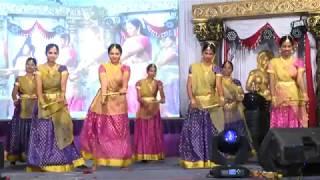 Video Kannada folk dance | Stick dance, Kolata download MP3, 3GP, MP4, WEBM, AVI, FLV September 2018