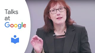 "Vanessa O'Loughlin: ""How to Write a Really Good Book"" 