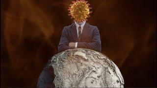 ¿Somos Realmente el Peor Virus de la Tierra?