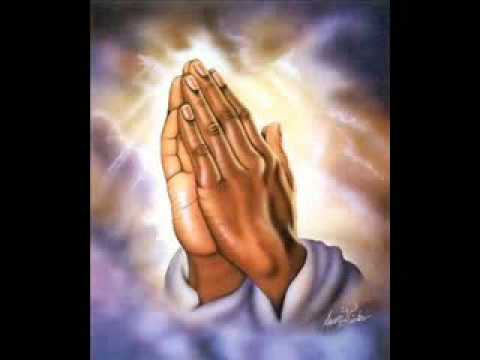 Prayer Song for all religions from KRLCC.wmv