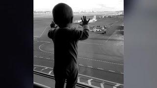 Крушение А321: злополучный рейс собрал на своем борту десятки невероятных историй любви