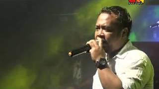 Download lagu MG 86 Pamer Bojo Abah Lala MP3