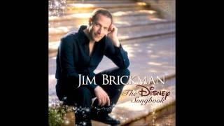 """A Dream Is a Wish Your Heart Makes"" -Jim Brickman, Kimberley Locke"
