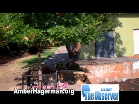 amber hagerman case updates