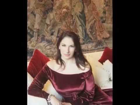 Loredana Brigandi - Tchaikovsky