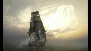Jules Verne - Căpitanul Hatteras (Teatru Radiofonic)