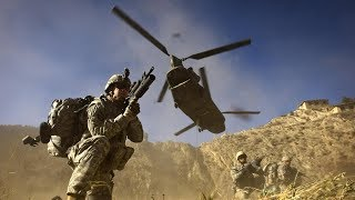 2019 Latest Best Action Movies - [ Iraq War veteran ] - New Drama Movies - Hollywood Action Movies