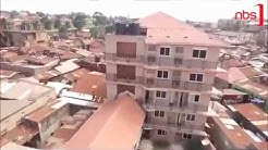 Stanbic to introduce affordable mortgage to counter Uganda's urban housing deficit