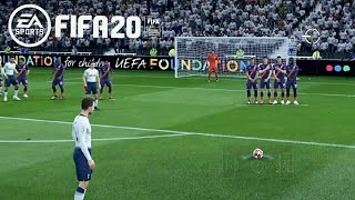 UCL  FIFA 20 Mobile FIFA 14 Android offline