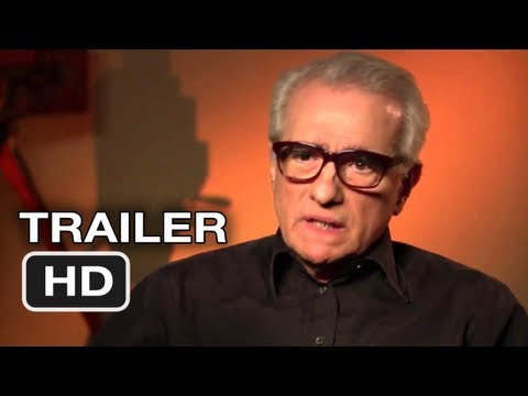 Unauthorized: The Harvey Weinstein Project Official Trailer #1 (2011) HD