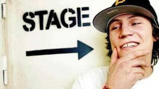 Chris Lee ft. Joddski And OnklP- Monkey (Remix)  ( MED/LYRICS)