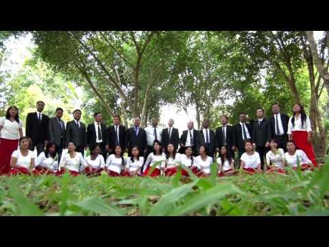 Halleluia Stuti Gayen Hum- Durtlang Masihi Sangati