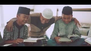 Film Pendek Jeme Kite - Pentingnya Motivasi | Pagaralam