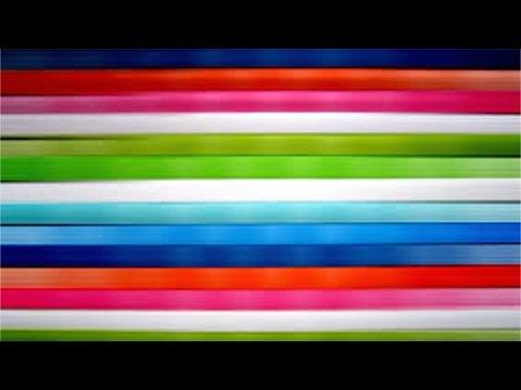 Curso Confecção de Saias - Tipos de Tecidos
