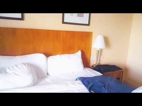 FORTE YOUNG HOTEL DOMINICA TRAVEL