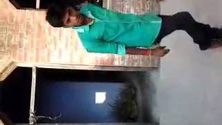 4 man down dance cover by Rohit Prince Omar