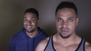 Wife/Girlfriend Only been With 1 Man (Me) @hodgetwins