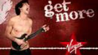 VIRGIN RADIO Jingles Medley by LOUXOR STATION
