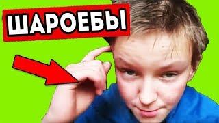 Что будет, если запретить детям заходить ВКОНТАКТЕ. Алена Стерлигова