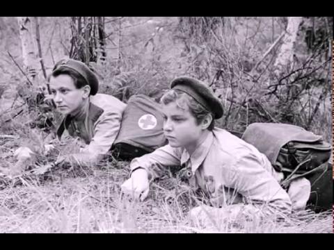 Редкие фото второй мировой войны