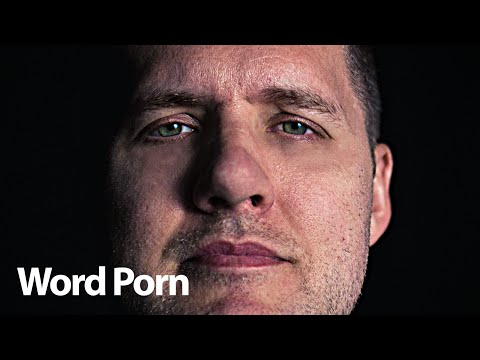 How To Stop Giving A F*ck | Mark Manson from YouTube · Duration:  8 minutes 1 seconds