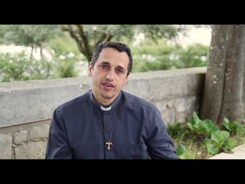 Viens Esprit-Saint - Un bon plan pour vivre avec l'Esprit-Saint ?