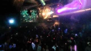 Factor Latin Flow - TROPI MIX (En vivo)