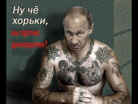 """БЫДЛО в Сыктывкаре, с ксивой - ...""""НЕКОГДА"""" и ХОТ-ДОГ хотца... - А-ТО, БЫ...!!!"""