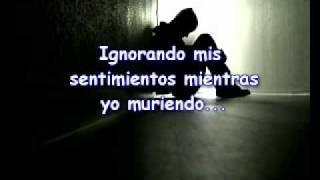 mi amor es pobre - Tony Dize Ft Ken-Y & arcangel con letras by (Dj Brea Productions)