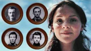 Watch Emiliana Torrini I Really Loved Harold video