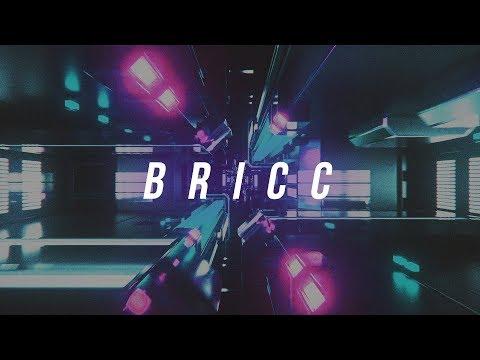 [FREE] Hard Booming Trap Type Beat 'BRICC' Booming Type Beat 2017   Retnik Beats