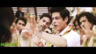 SRK Chammak Challo RA One (2011) HD 1080p  Song - YouTube.mp4