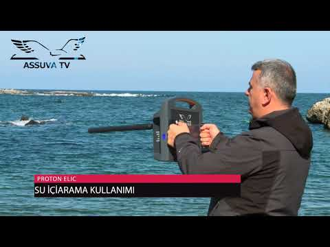 PROTON ELİC KULLANIM FİLMİ  24-02-2018 thumbnail