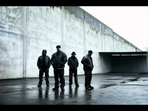 Cypress Hill feat. Mike Shinoda - Carry me away