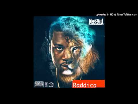 Lil Nigga Snupe Instrumental Download Link Meek Mill Dreamchasers 3`